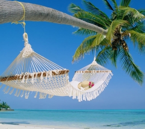My-Galaxy-S4-HD-Summer-beach-backgrounds_sleep_under_sun